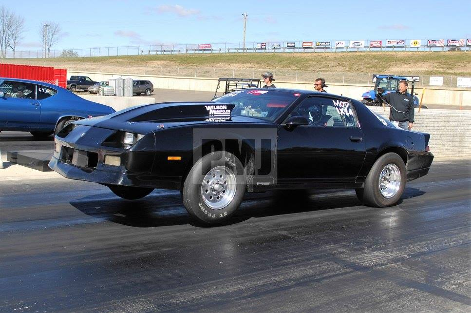 Page 55 together with 152119 Better Yet Whats Your Favorite Cigarette 10 furthermore Allison V 12 T Bucket Cliff Hix additionally 2017 Renegade Racing Association 48 together with 55 57 Chevys Of Rear Axles Axle Cars And The Legacy Of The Tri Five Chevy. on racing engines in ohio